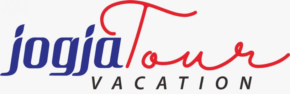 Jogja Tour Vacation